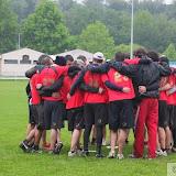 Championnat D1 phase 3 2012 - IMG_4045.JPG