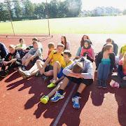 2014_Sporttag