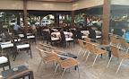 Фото 8 Riviera Suite Hotel