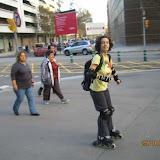 Fotos Ruta Fácil 25-10-2008 - Imagen%2B018.jpg
