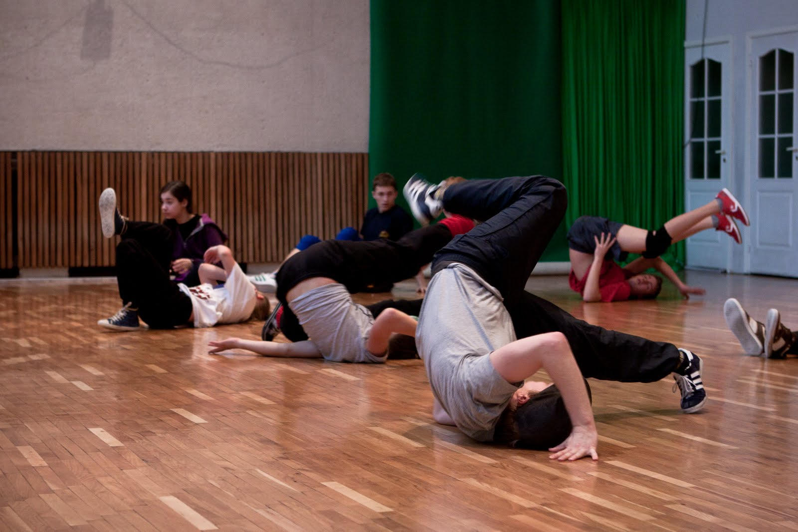 Workshop with Menno (NL)  - IMG_4178.jpg
