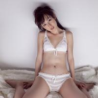[BOMB.tv] 2010.01 Rina Akiyama 秋山莉奈 ar006.jpg