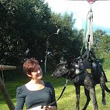 Survival voor Baas en Hond 2012 - IMAG0740.jpg