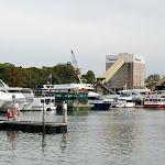 08. Blackwattle Bay wharves also slated for redevelopment.jpg