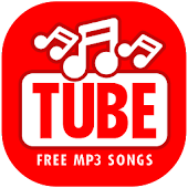 Tube MP3 Simple Music Player