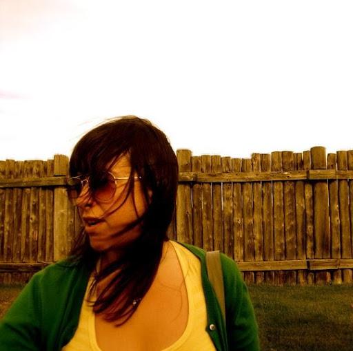 Jessica Miller Photo 52