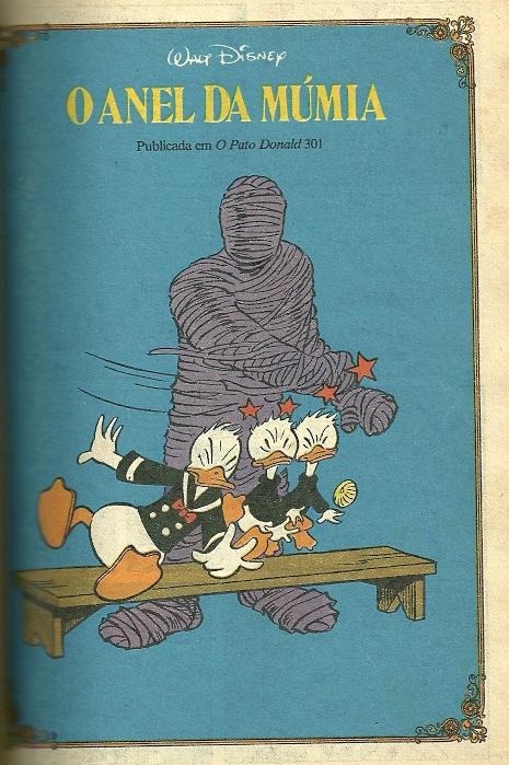 Pato+Donald+anivers%C3%A1rio0011.jpg (465×699)