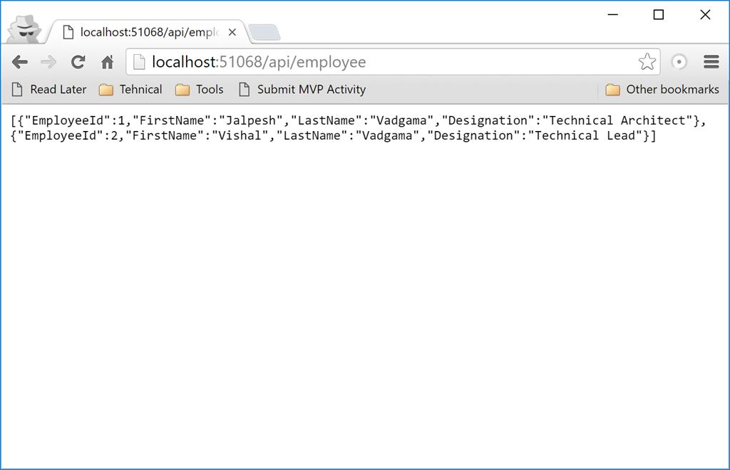 [aspnet-core-api-browser-sample%255B3%255D.png]