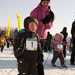 18.02.12 41. Tartu Maraton TILLUsõit ja MINImaraton - AS18VEB12TM_093S.JPG
