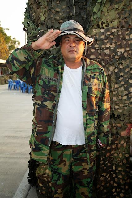 OMN Army - IMG_8738.jpg