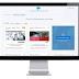 Use a Salesforce Forum For Your Community Project