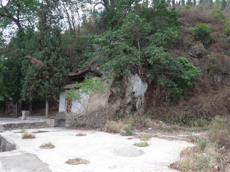 Chine .Yunnan . Lac au sud de Kunming ,Jinghong xishangbanna,+ grand jardin botanique, de Chine +j - Picture1%2B033.jpg