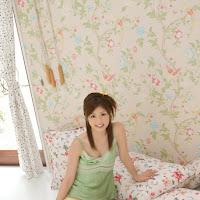 [BOMB.tv] 2009.11 Yuko Ogura 小倉優子 oy022.jpg