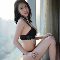 [XiuRen] 2013.11.02 NO.0042 深圳模特合集(于大小姐AYU等) 0013.jpg