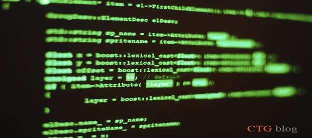 Bảng chạy thử mã HTML, JavaScript (giống w3schools)