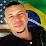 djrenatorodeio sonoplasta's profile photo