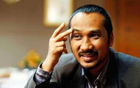 KPK Tunduk Kepada PDIP, Begini Sindiran Pedas Abraham Samad
