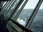 aboard rhapsody -  8-20-2009 8-02-16 PM.JPG