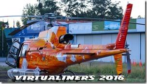 SCTB_EcoCopter_AirbusHC_AS350B3_VL_0026
