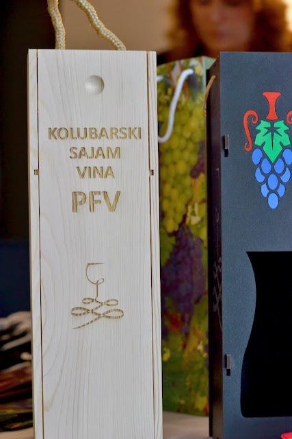 Prvi kolubarski sajam vina, 5.3.2015. - DSC_5349.JPG