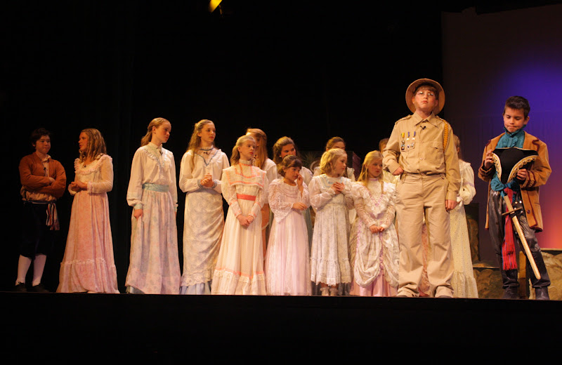 2012PiratesofPenzance - IMG_0693.JPG