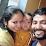 Santosh Parbalkar's profile photo