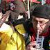 2012-03-10-leffrinckoucke095.JPG
