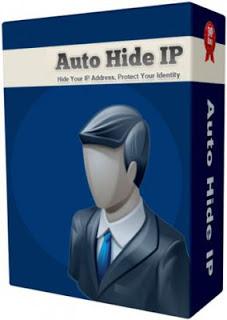 Auto Hide IP 5.3.1.2 PORTABLE - Phần mềm ẩn địa chỉ IP của bạn, lướt web ẩn danh