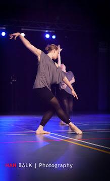 Han Balk Agios Dance-in 2014-0425.jpg