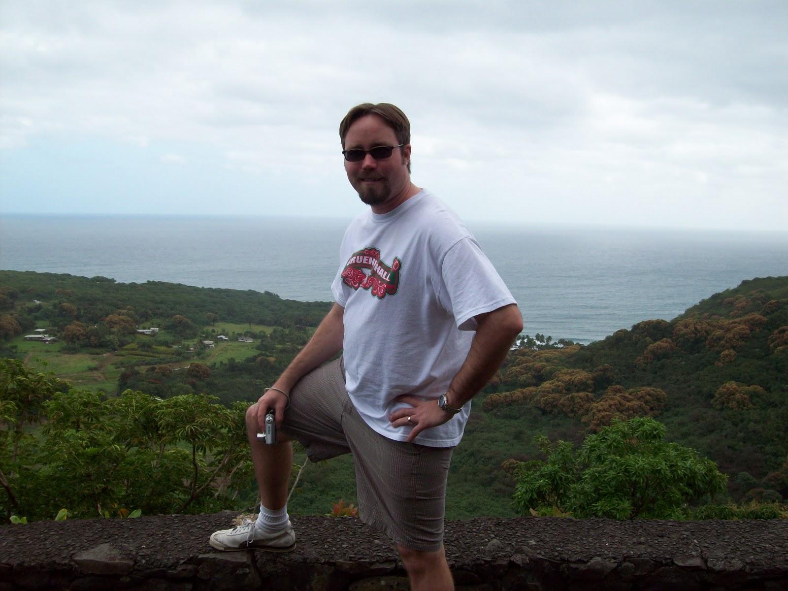 Hawaii Day 5 - 114_1466.JPG