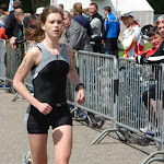 2012513 -  Triathlon  Geel