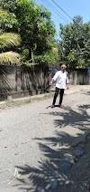 Jalan Rusak Di Desa Anturan ,Menjadi Perhatian Khusus Made Sudiarta Politisi Nasdem