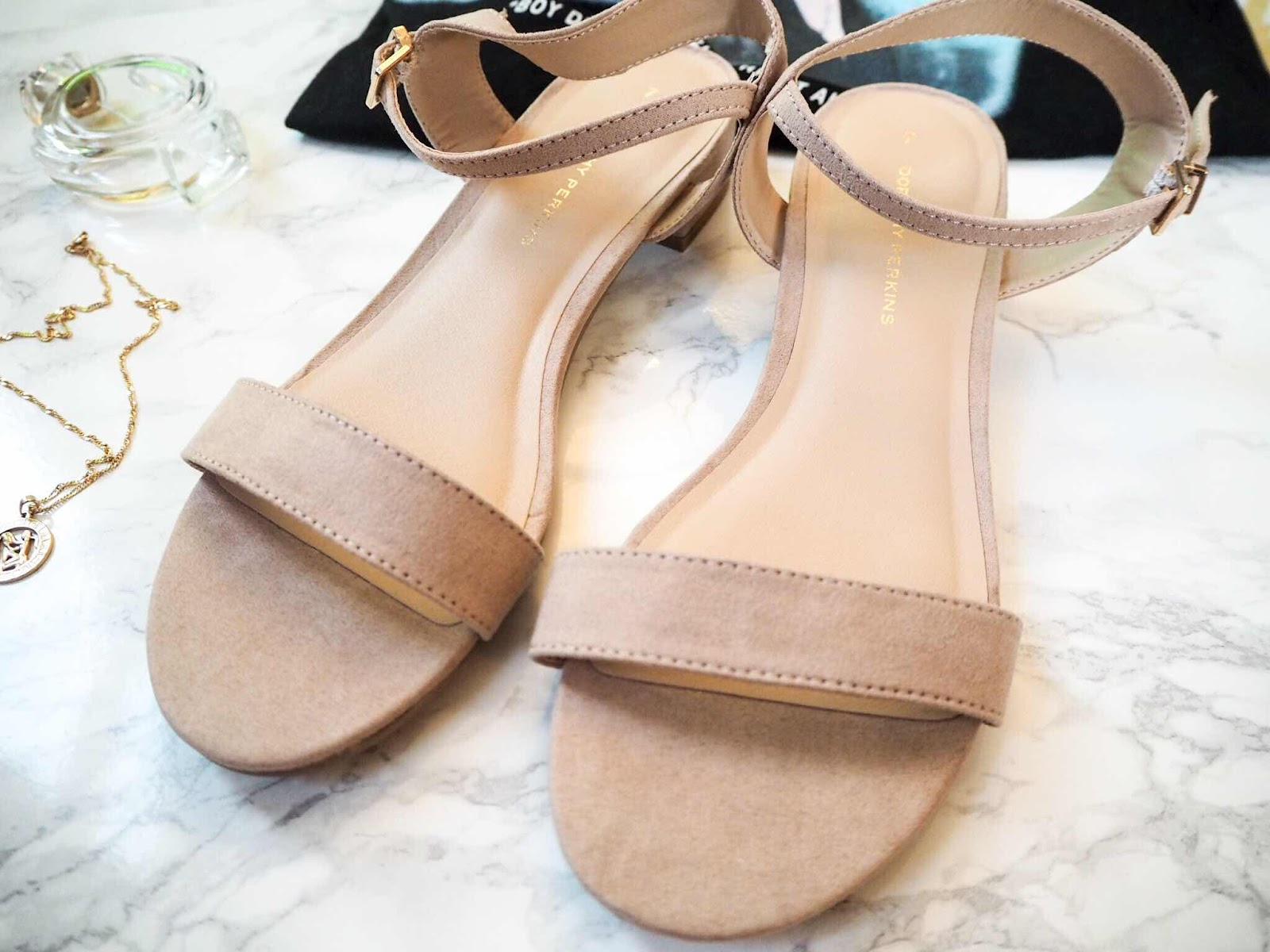 dorothy-perkins-nude-spirit-block-heel-sandals-fashion-blog