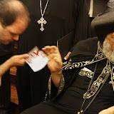 H.H Pope Tawadros II Visit (4th Album) - _MG_1453.JPG