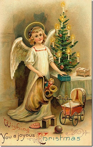 navidad antigua (4)