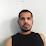 Darpan Patel's profile photo