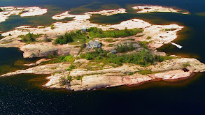 Outdoor Enthusiasts Look for an Island Home in Ontario, Canada thumbnail