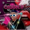 [Music]Chance - Horpeyeizy