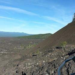 Lava Lands Visitor Center's profile photo