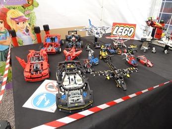 2018.07.08-001 Lego (16h22)