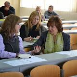 Seminar Interna revizija i forenzika 2012 - DSC_1378.JPG