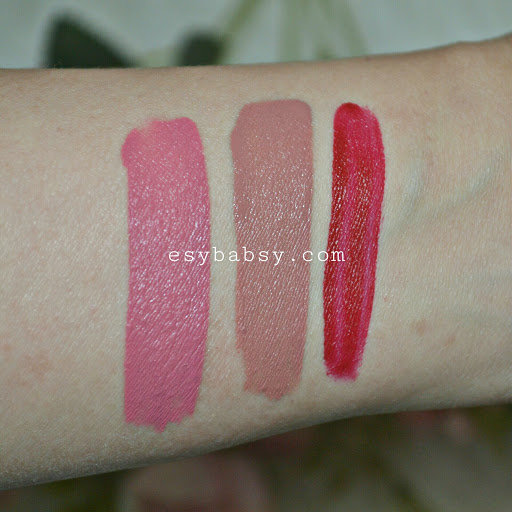 MAYBELLINE-SUPER-STAY-MATTE-INK-PIONEER-SEDUCTRESS-INSPIRER-REVIEW-ESYBABSY