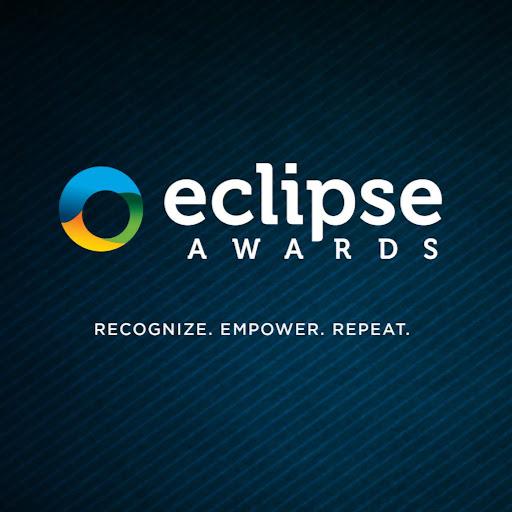 DeRosa 2013 Eclipse Award Votes