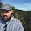 Nick Melhart's profile photo