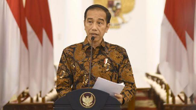 Meninggal Disebabkan Corona, Keluhan Jurnalis Otomotif Senior ke Jokowi Tak Ditanggapi