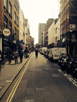 london-773359_640