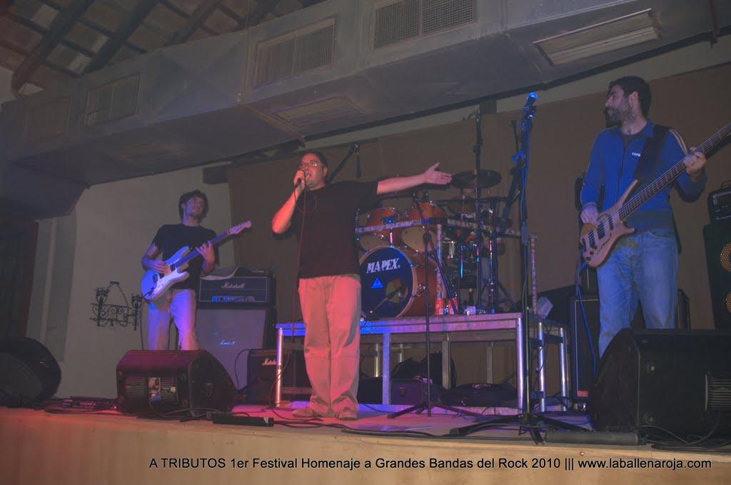 A TRIBUTOS 1er Festival Homenaje a Grandes Bandas del Rock 2010 - DSC_0077.jpg
