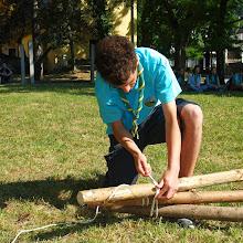 Področni mnogoboj, Sežana 2007 - P0207086.JPG