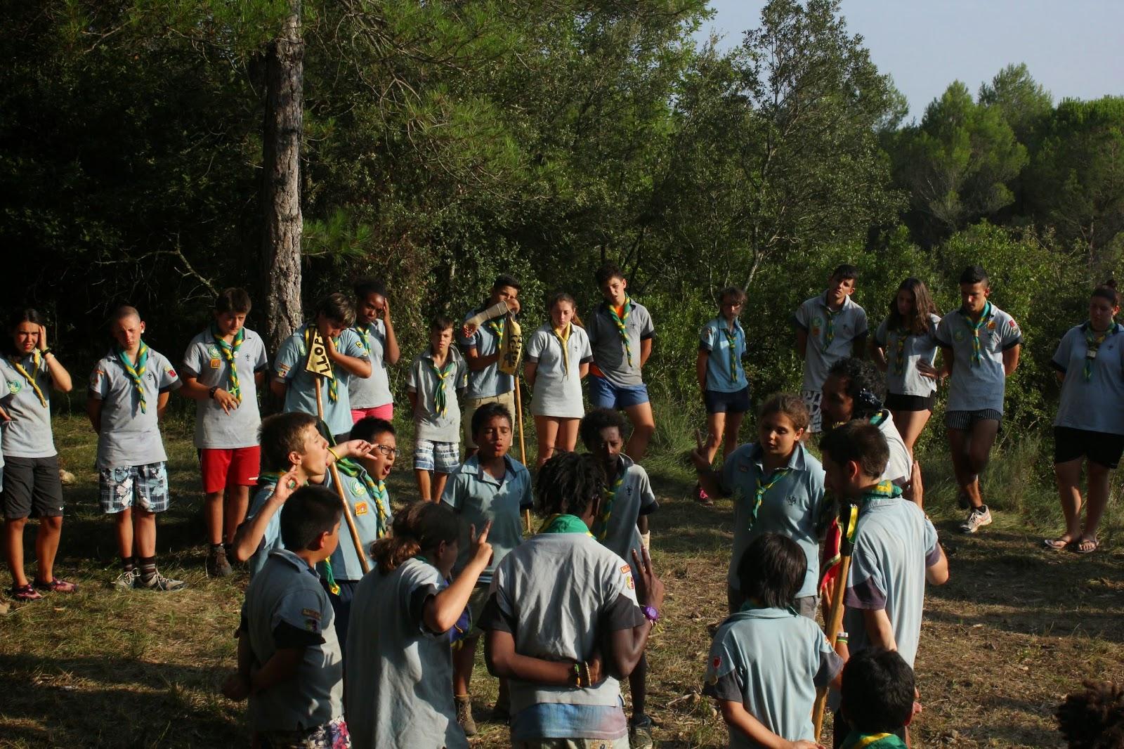 Campaments Estiu Cabanelles 2014 - IMG_0422.JPG