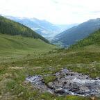 Tibet Trail jagdhof.bike (124).JPG